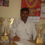 AshokMishra