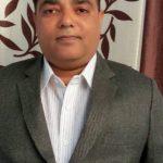 Mr. Rishi M